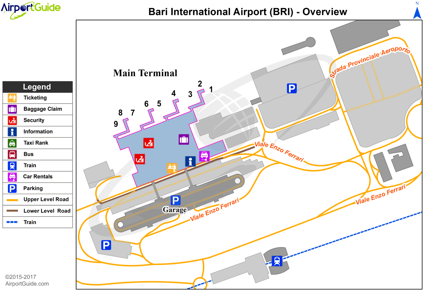 Hotels Near Bristol Airport