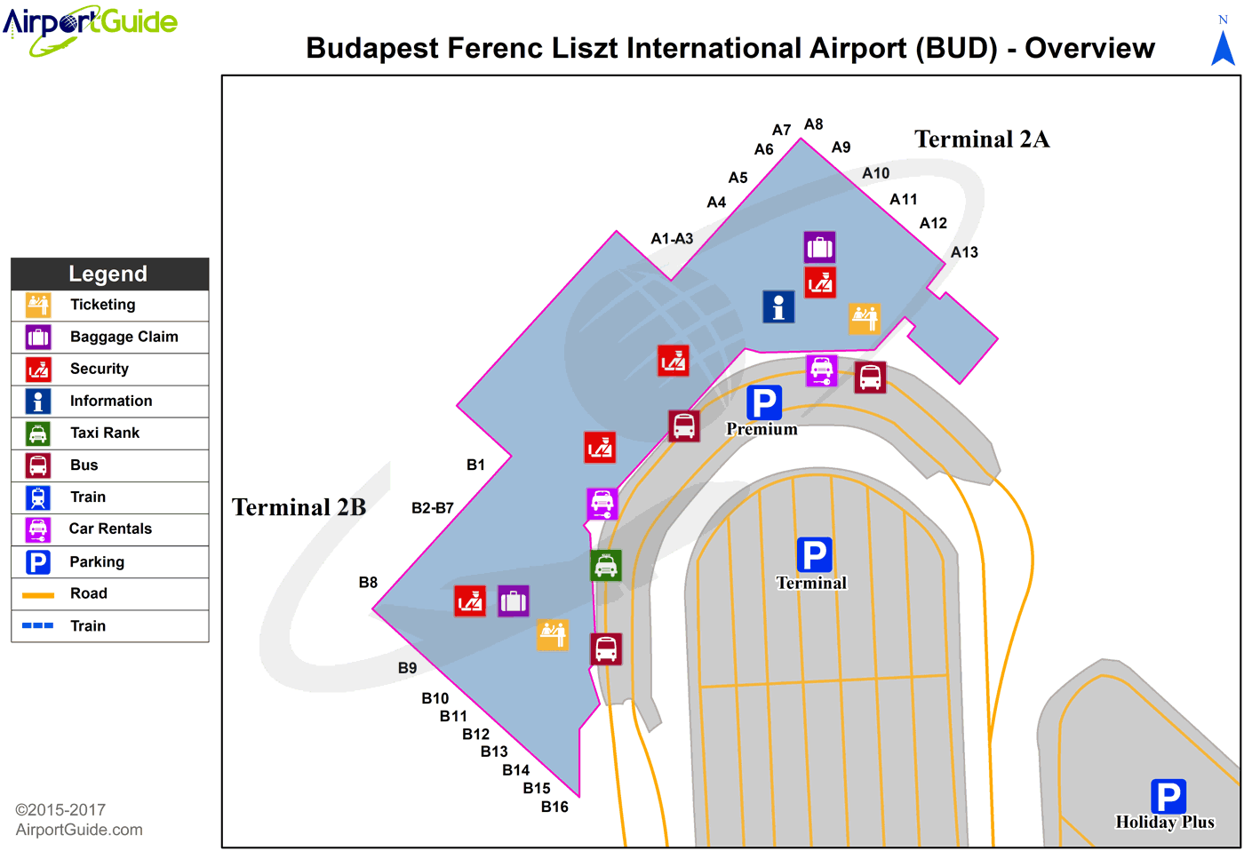 google map travel directions with Budapest Liszt Ferenc International Bud Airport Terminal Map on Loutraki as well 27415074 also How To Get Directions With Windows 8s Maps App together with Budapest Liszt Ferenc International BUD Airport Terminal Map further Europe Salto Del Nervion.