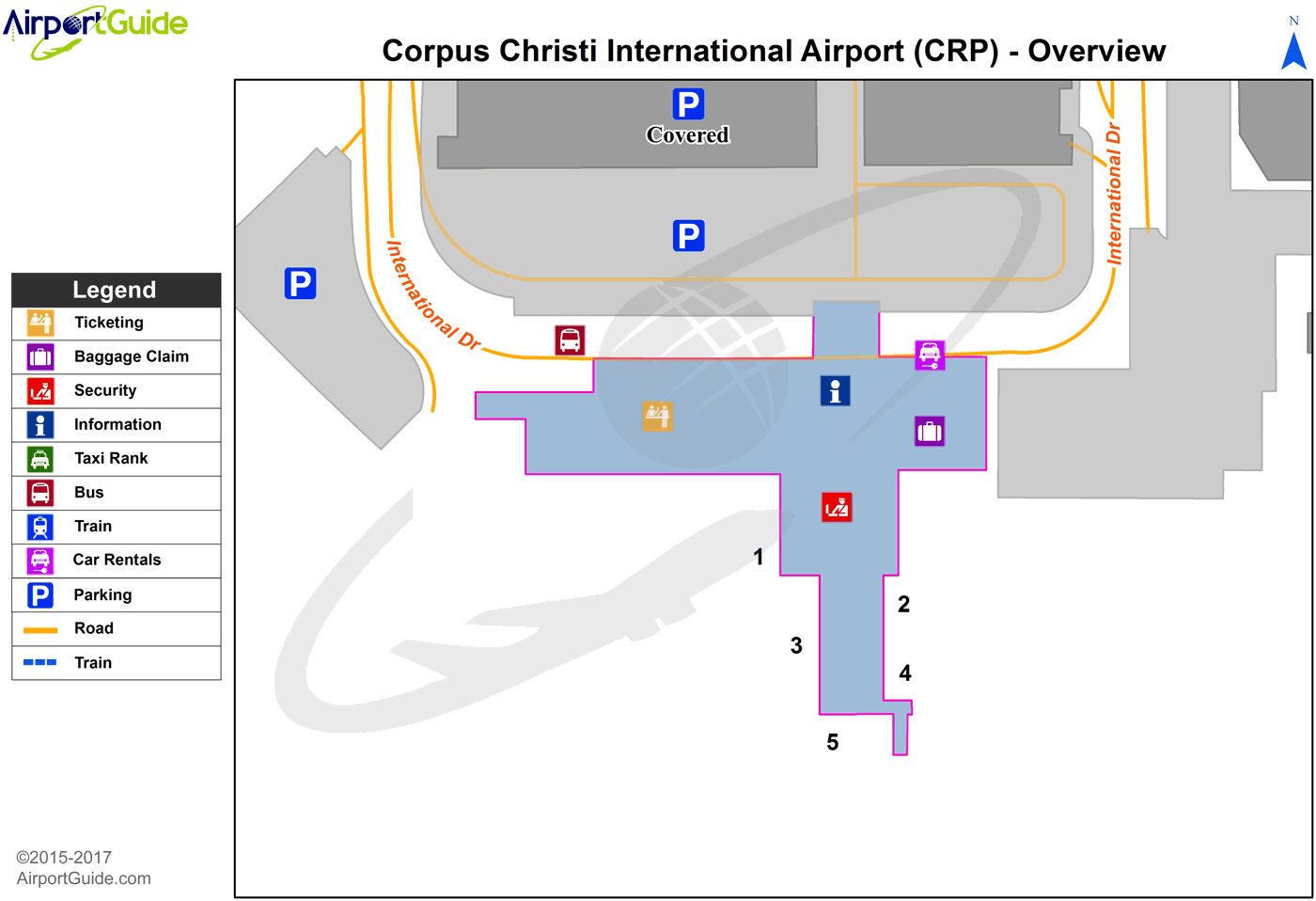directions google map with Corpus Christi International Crp Airport Terminal Map on Beaver Lake also ESCG Bletchingley directions besides GetDirections additionally Academic Symposium further Washington Crossing State Park Hike Bowmans Tower.