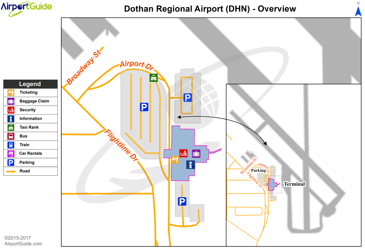 Map Atlanta Airport Branfordartscenter Where To Eat At OHare