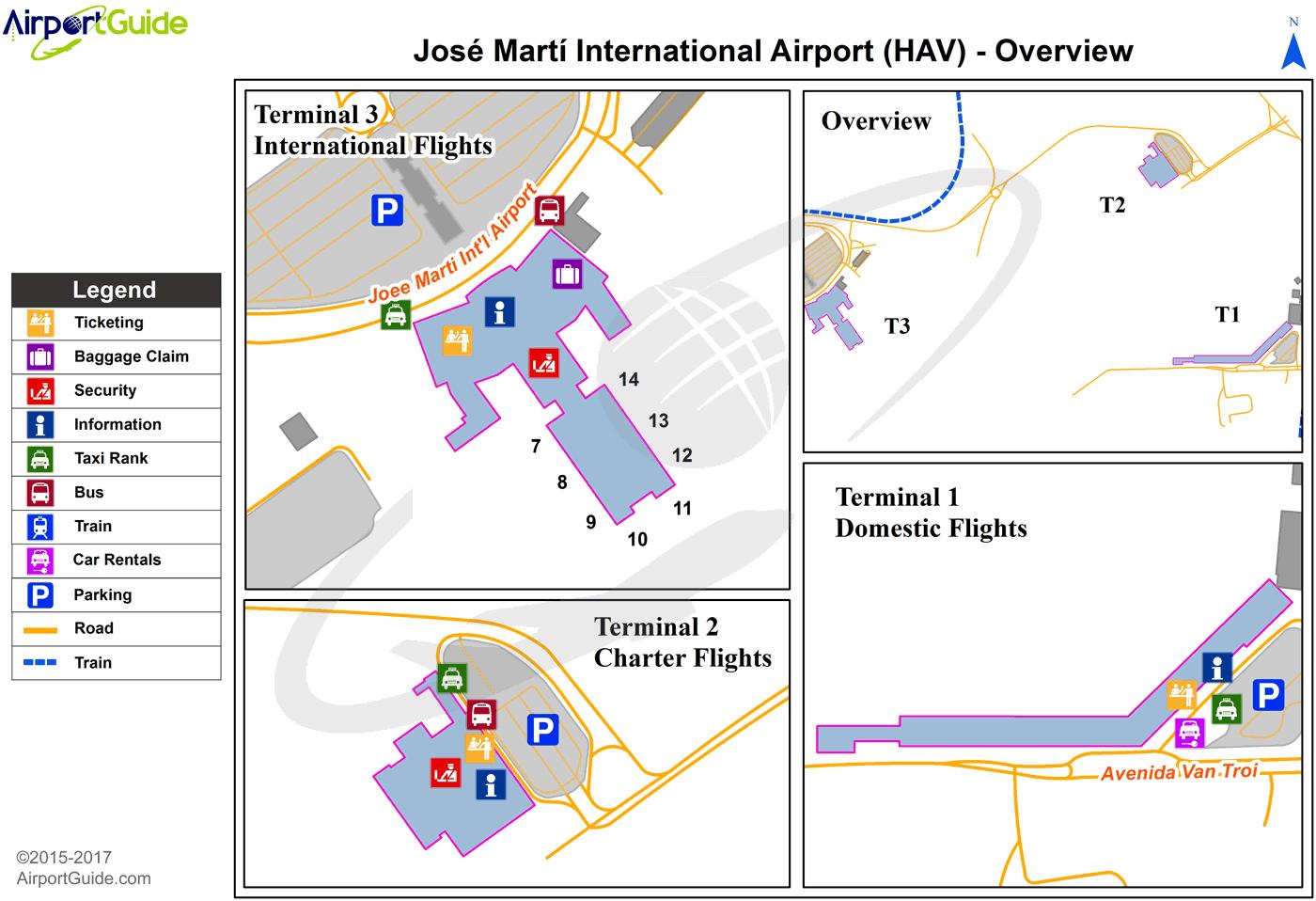 Us Maps Travel