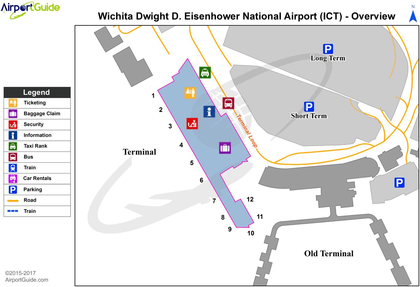 google printable maps with Wichita Dwight D Eisenhower National Ict Airport Terminal Map on Details in addition 11 5 Oceania as well Midtown Detroit Boom Keeps On Rolling as well 526076800209526391 furthermore Design Graphic Mapping Handbook Trees Species Educational Plate.