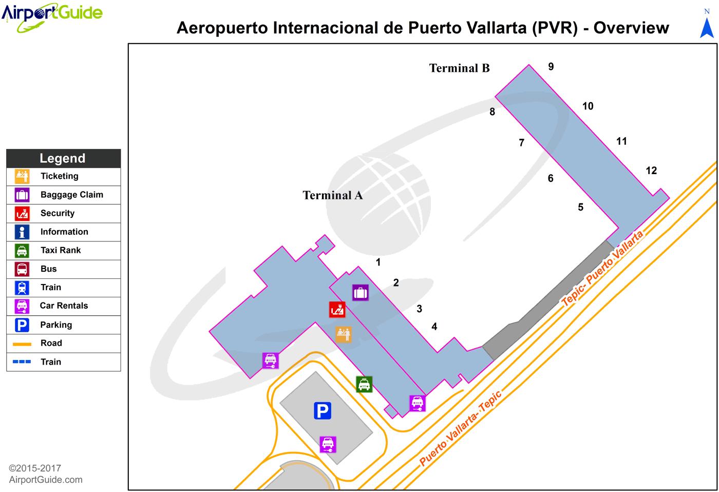Hotels Near Pvr