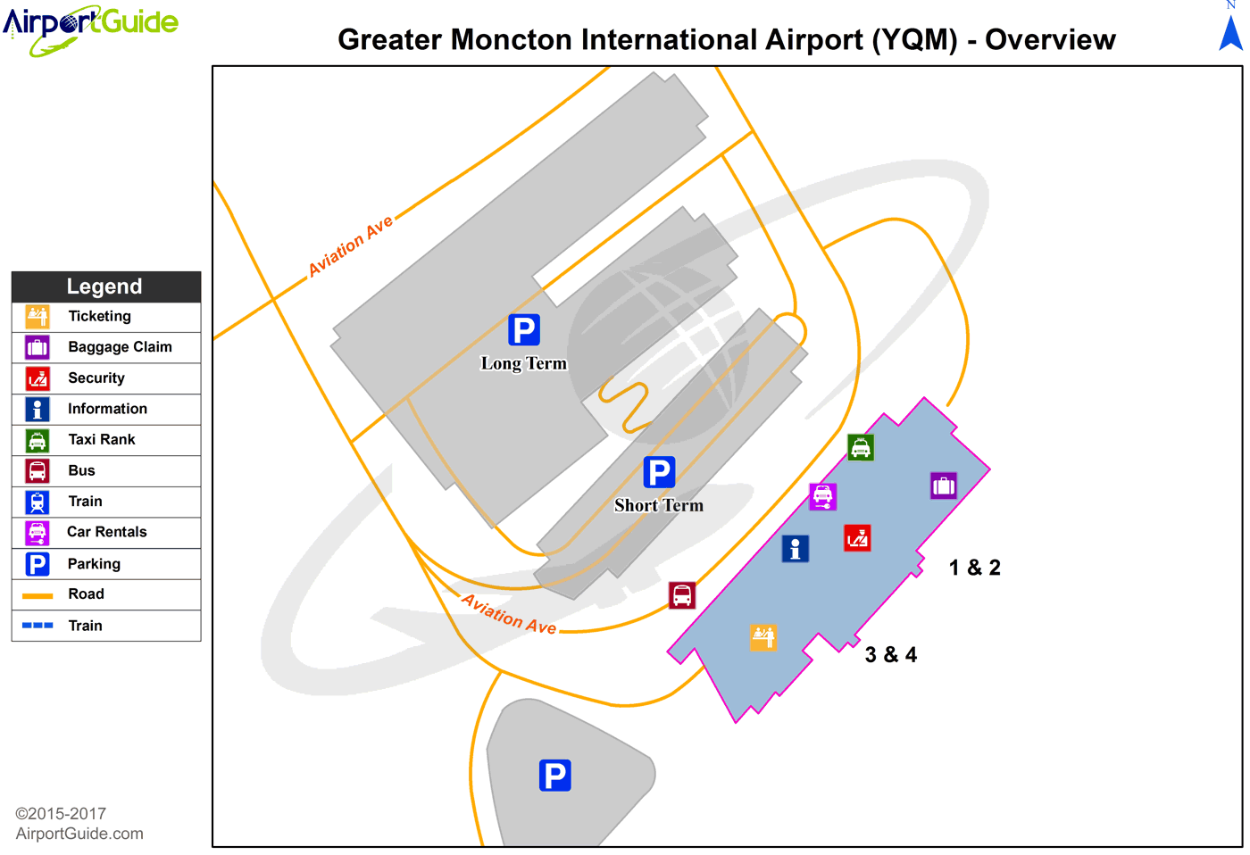 google map directions to with Greater Moncton International Yqm Airport Terminal Map on Facilities Location further Location as well Directions Map moreover Greater Moncton International YQM Airport Terminal Map as well Maps.